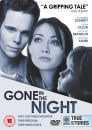 gone-in-the-night