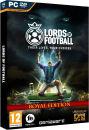 Lords of Football: Royal Edition