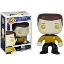 Funko: Pop Star Trek The Next Generation - Data