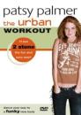 patsy-palmer-the-urban-workout