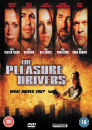 the-pleasure-drivers