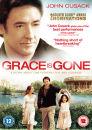 grace-is-gone