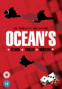 ocean-the-complete-collection