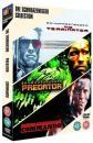 terminator-predator-commando