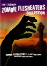 zombie-flesh-eaters-box-set