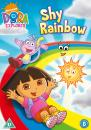 dora-the-explorer-shy-rainbow