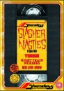 shameless-slasher-nasties-box-set