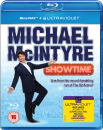 michael-mc-intyre-showtime-includes-ultra-violet-copy