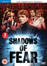 shadows-of-fear-the-complete-series