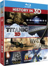 history-in-3d