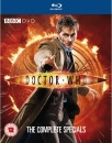 doctor-who-the-complete-specials-box-set