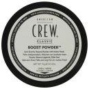American Crew Crew Boost Powder .3oz