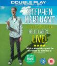 stephen-merchant-live-hello-ladies-double-play-blu-ray-dvd