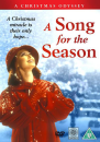 a-song-for-the-season
