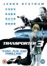 transporter-3