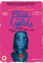 blue-eyelids