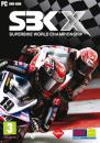 sbk-x-superbike-world-championship