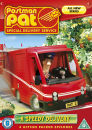 Postman Pat: Special Delivery Service A Speedy Delivery