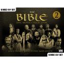 bible-epic-movies-volume-2