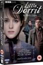 BBC Little Dorrit