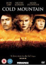 cold-mountain-steelbook-edition