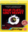 four-flies-on-grey-velvet