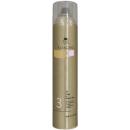 keracare-oil-sheen-spray-408ml
