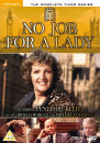 job-for-a-lady-complete-series-3
