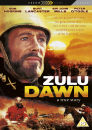 zulu-dawn