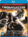 terminator-salvation