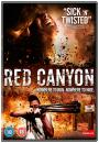 red-canyon