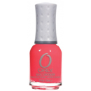 orly-lola-nail-lacquer-18ml
