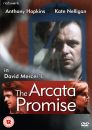 the-arcata-promise