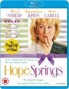 hope-springs