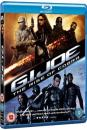 gi-joe-the-rise-of-cobra