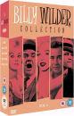 billy-wilder-collection-volume-1