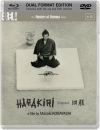 harakiri-masters-of-cinema-blu-ray-dvd