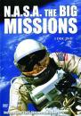 nasa-the-big-missions