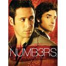 numb3rs-season-3