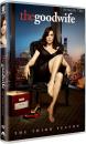 Good Wife - Season 3