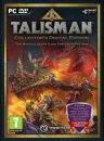 Talisman Prologue (Collector's Edition)  (DVD-Rom)