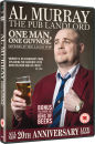 Al Murray: One Man  One Guvnor