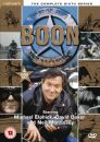 boon-complete-series-4
