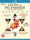 leon-the-pig-farmer-the-kosher-edition