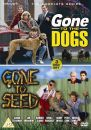 gone-to-the-dogs-gone-to-seed-the-complete-series
