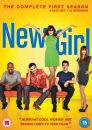 New Girl - Season 1