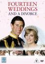 fourteen-weddings-a-divorce
