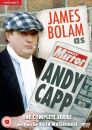 andy-capp-the-complete-series