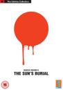 the-sun-burial