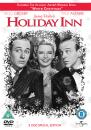 holiday-inn-colourised-version-2010